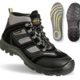 Harga Jual Jogger Sports Climber S3 Sepatu Safety