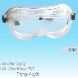 KINH DEO TRONG TD-800