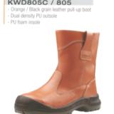 KWD 805C